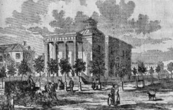 doric architecture in richmond virginia with Index on History Of Arch together with 11184562 additionally Italianate Architecture In Virginia besides 110944 as well 34153.